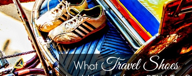 what-travel-shoes-should-i-pack-for-a-rtw-trip