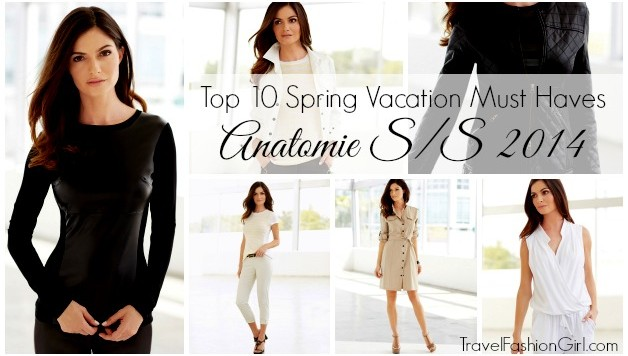 top-10-spring-vacation-must-haves-anatomie-ss-2014