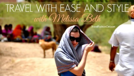 travel-with-ease-and-style-with-melissa-elizabeth