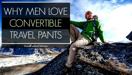 why-men-love-convertible-travel-pants