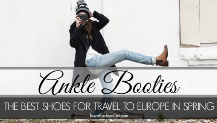 ankle-booties-the-best-shoes-for-travel-in-Spring