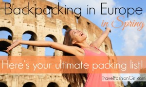 backpacking-in-europe-in-spring