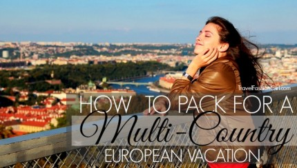 how-to-pack-for-a-multi-country-european-vacation