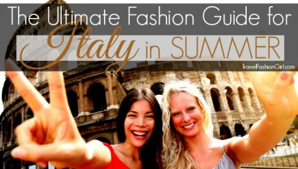 what-to-wear-in-italy-in-summer