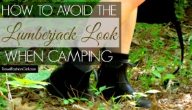 how-to-avoid-the-lumberjack-look-when-camping-cover