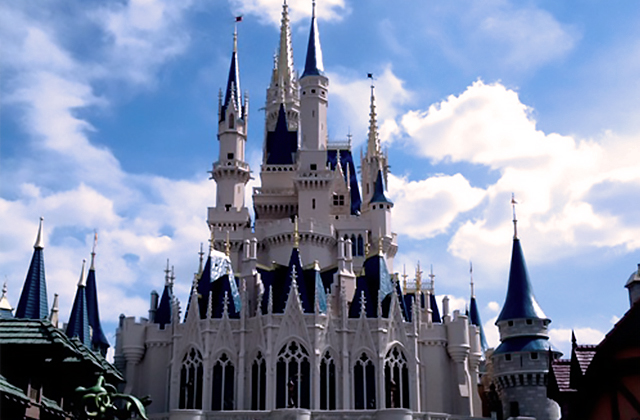 Disney World Packing List Visit The Magic Kingdom In