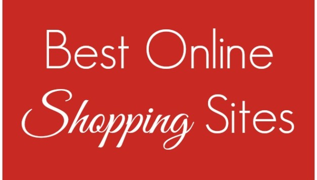Online shopping sites for women clothing