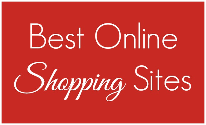 Best online shopping sites travel fashion girl for Best websites to online shop