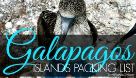 galapagos-islands-packing-list1