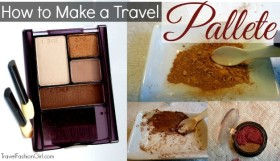 how-to-make-a-travel-makeup-palette