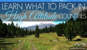 learn-what-to-pack-in-high-altitude-countries