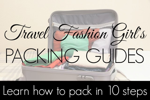 tfg-packing-guides.jpg