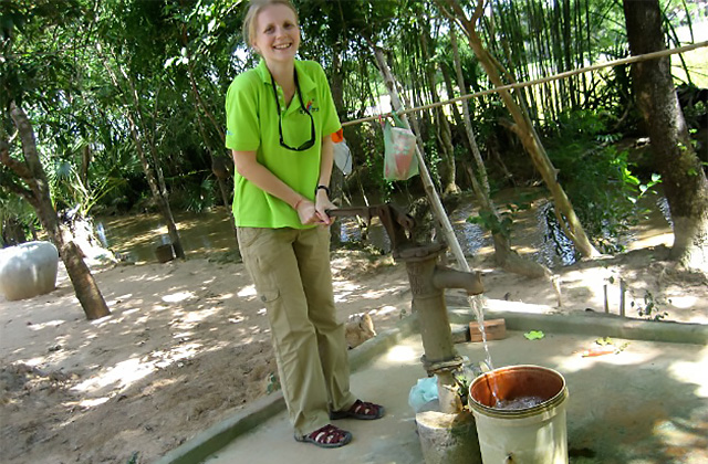 Packing Tips for Volunteering Abroad in 5 Different Types of Placements