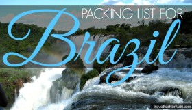 Packing-list-for-Brazil