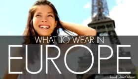 what-to-wear-in-europe-cover