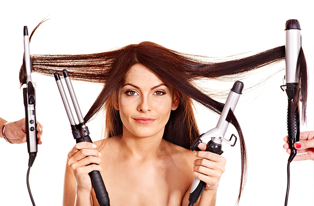 Marvelous No Heat Curls 10 Heatless Hairstyles For Stylish Girls On The Go Short Hairstyles Gunalazisus