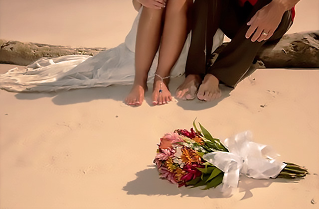 Wedding Gift Ideas For Couple Living Abroad : This post contains affiliate links. Visit our Disclosure page for ...