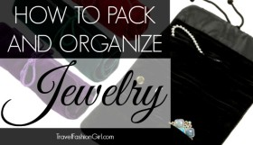 how-to-pack-and-organize-jewelry