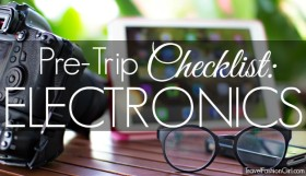 trip-checklist-dont-forget-to-prep-your-electronics