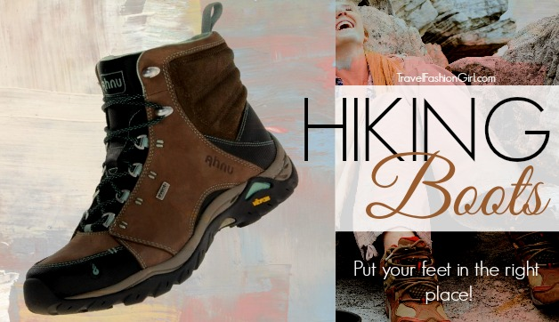 23 Budget-friendly Autumn Winter Boots for Women under $100