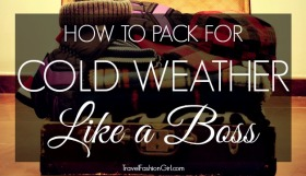 cover-how-to-pack-for-a-cold-weather-like-a-boss