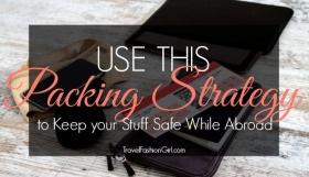 use-packing-strategy-keep-belongings-safe