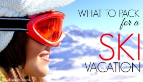 what-to-pack-for-a-ski-vacation