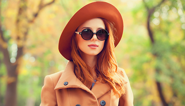 Fabulous Fall Fashion Trends: How to Wear them on Your Next Trip