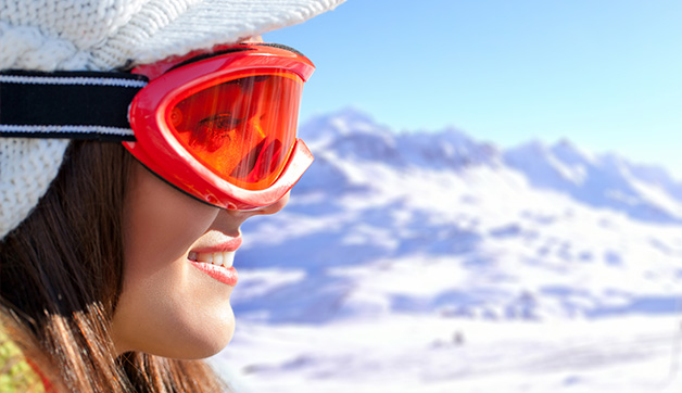 What to Pack for a Ski Vacation: 9 Expert Essentials