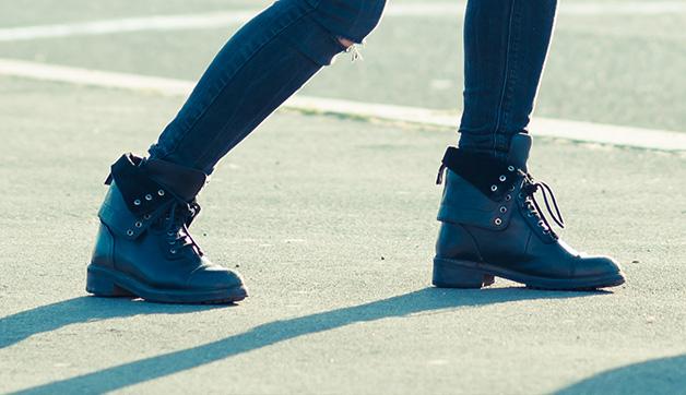 Budget-Friendly Autumn Winter Boots for Women under $100