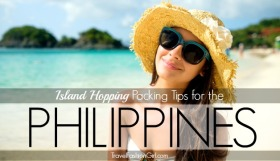 island-hopping-packing-tips-philippines