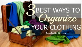 travel-packing-cubes-best-3-ways-organize-clothing