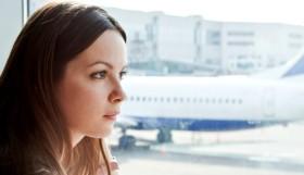 in-flight-must-haves