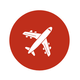 newsletter-icons-airplane