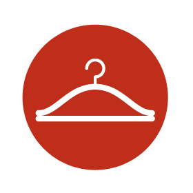 newsletter-icons-hanger