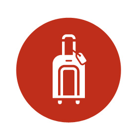 newsletter-icons-luggage