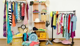 organize-your-home-for-easy-packing