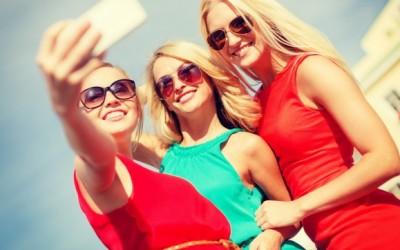 10 Best Travel Dress Styles for Summer