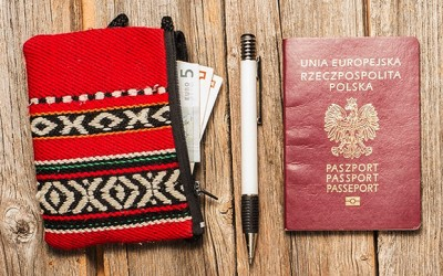 Budget Beauty Routines for Travel