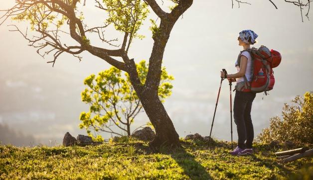 Camino de Santiago Packing List: 11 Essentials for Female Travelers