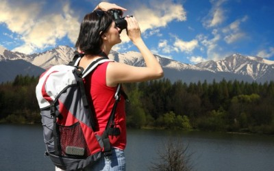 Best Osprey Backpacks: 4 Styles Compared which Makes the Cut?