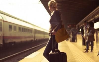 6 Europe Train Travel Essentials for Overnight Journeys