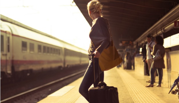 6 Europe Train Travel Essentials for Overnight Journeys