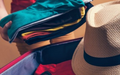 What to Wear in Portugal: 4 Brilliant Summer Wardrobe Ideas