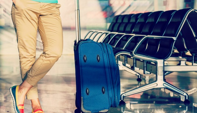 Europe Travel Outfits on Pinterest | Plane Travel Outfit, Europe