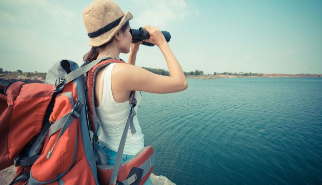 Backpacker Tips for the Girly Girl: The Most Commonly Forgotten Items on a Trip Abroad