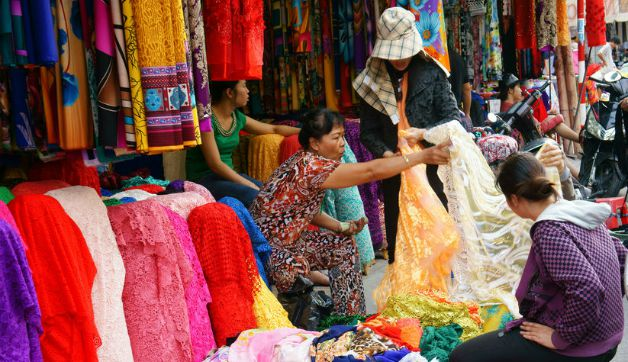 Vietnam shopping secret revealed hoi an tailors offer for Cheap home shopping sites