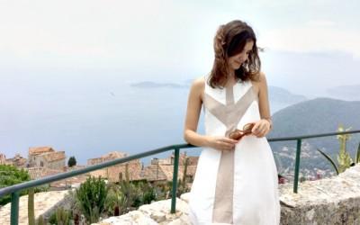Interview with Stylish Designer Sofia Méndez Shenone