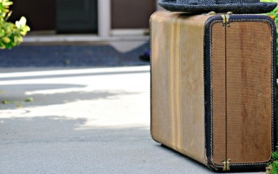 6 Easy Ways to Avoid Packing Things You Don't Need
