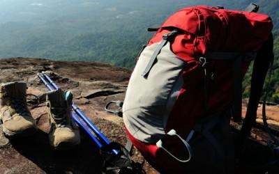 Where To Leave Luggage While Trekking Machu Picchu